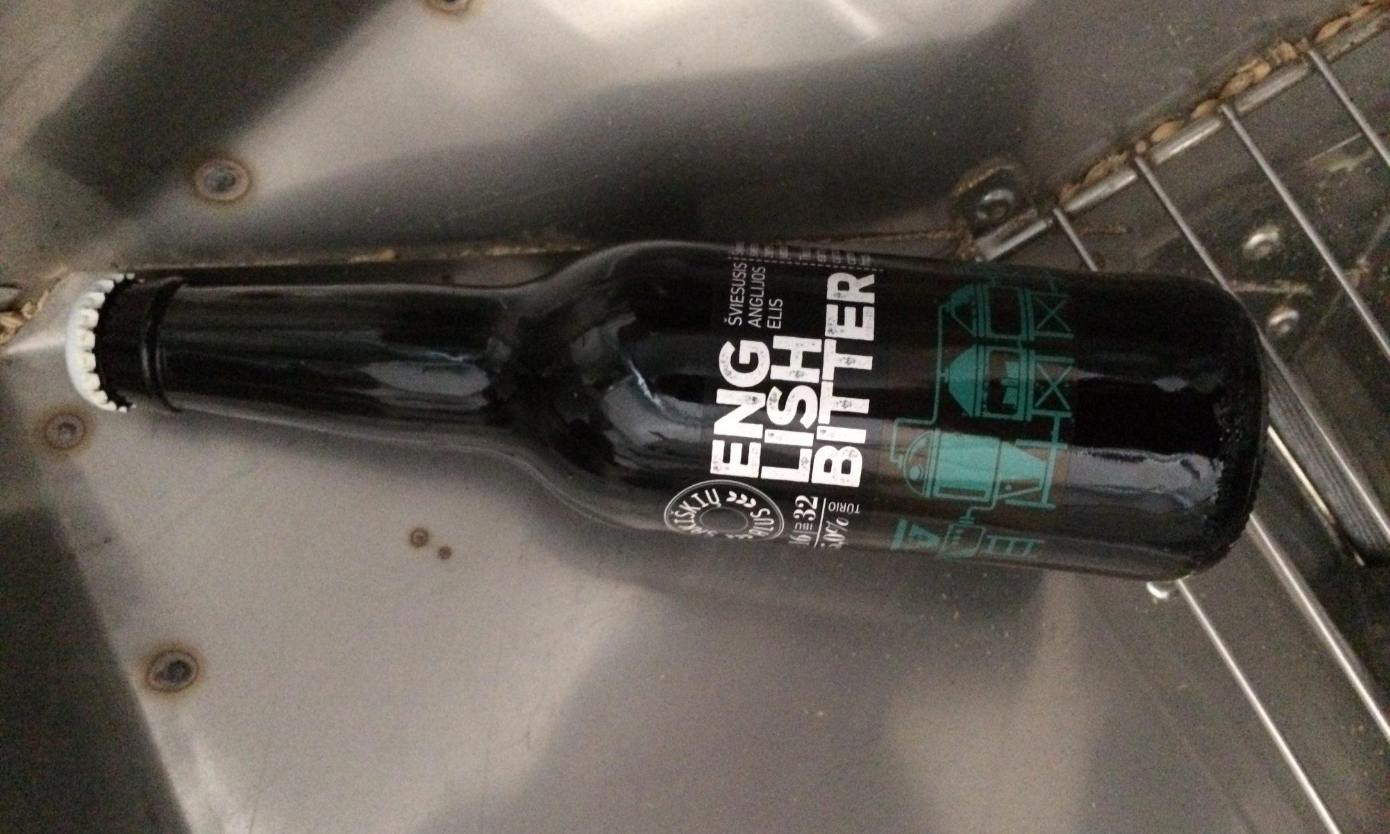modernus-lietuviskas-alus-sakiskiu-english-bitter-šviesusis-anglijos-elis