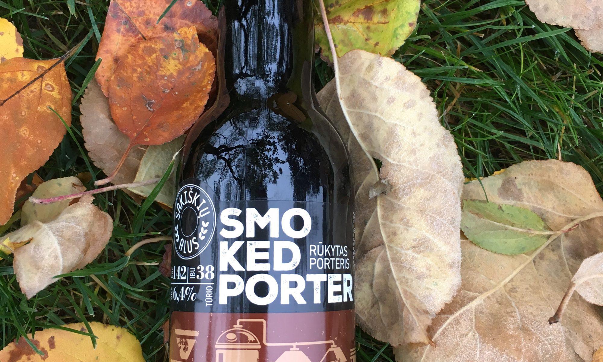 modernus-lietuviskas-alus-sakiskiu-smoked-porter-rūkytas-porteris