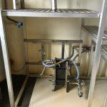 modernus-lietuviskas-alus-sakiskiu-šaldymo-sistema