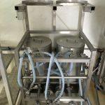 modernus-lietuviskas-alus-sakiskiu-plovimo-įranga
