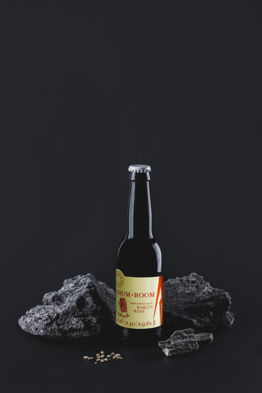 modernus-lietuviskas-alus-sakiskiu-Barley_wine_barrel_aged-mieziu-vynas-brandintas-statinese-rhum-room