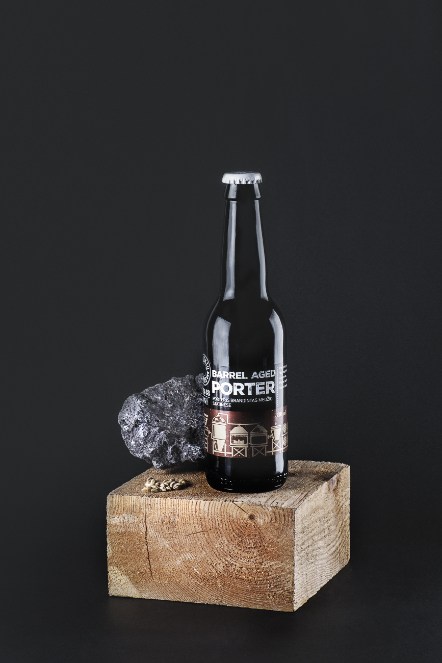 modernus-lietuviskas-alus-sakiskiu-Barrel_Aged_porter-porteris-brandintas-statinese