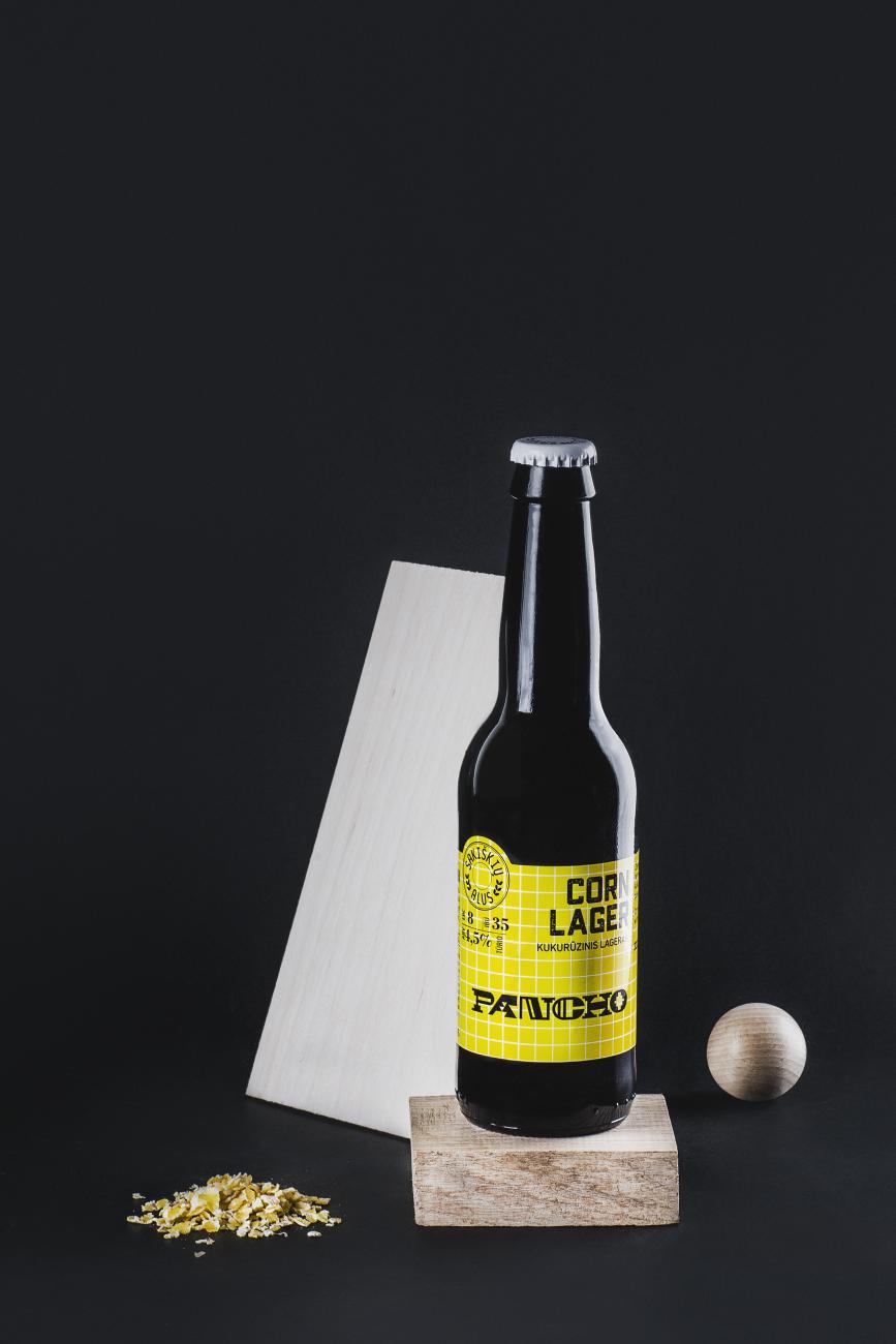 modernus-lietuviskas-alus-sakiskiu-Corn_Lager-kukuruzinis-lageras-pancho