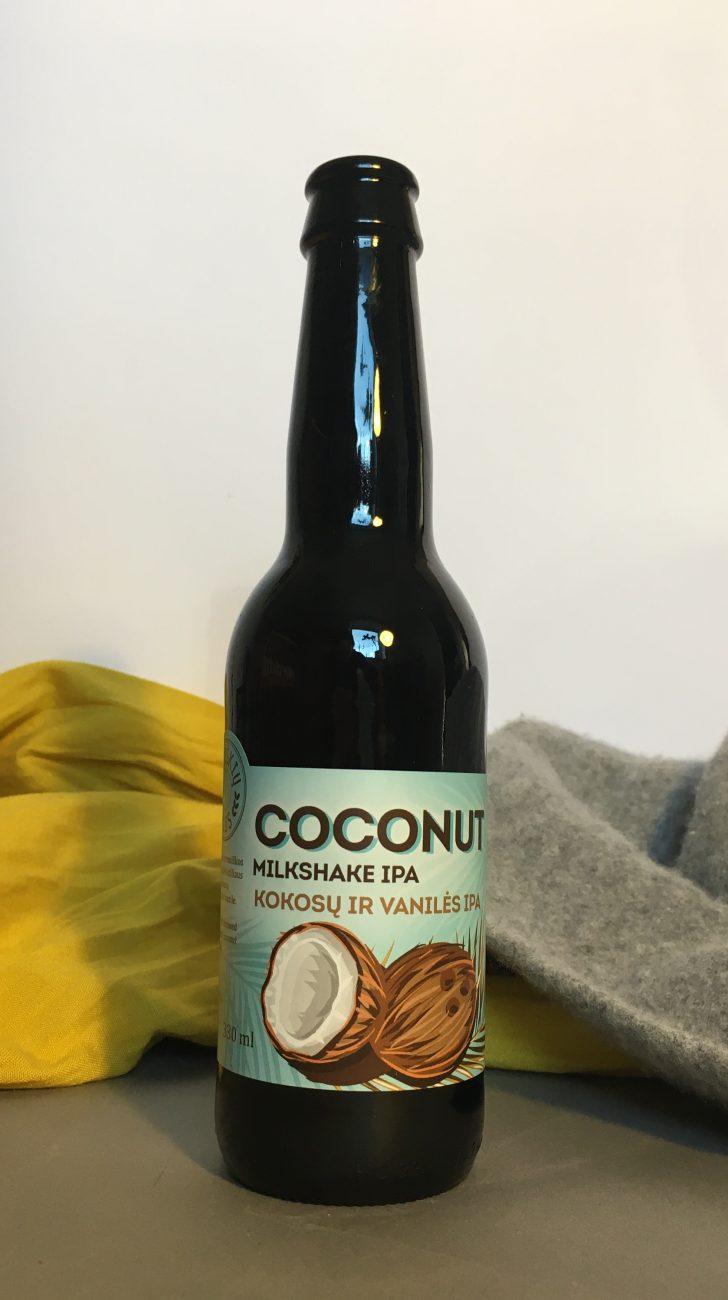 modernus-lietuviskas-alus-sakiskiu-coconut-milkshake-ipa-kokosu-vaniles