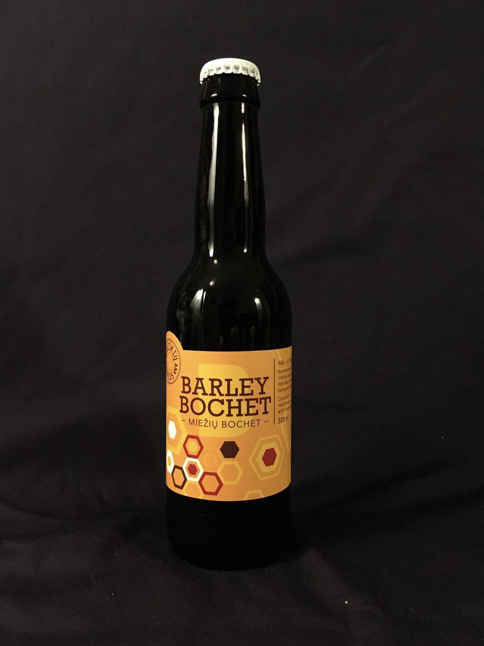 modernus-lietuviskas-alus-sakiskiu-mieziu-barley-bochet