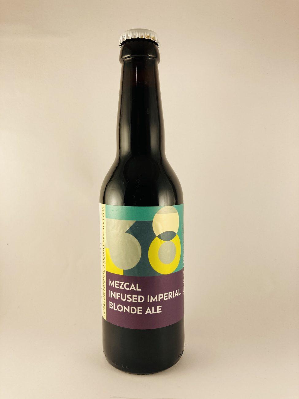 Mezkal-blonde-imperial-sakiskes-brewery
