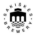 Sakiskes_brewery